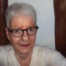 Lieu de rencontre gay clermont ferrand : Je Contacte Femme 69 : Rencontre gay passif