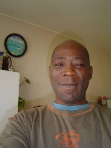 rencontres homme black