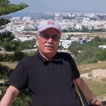 homme tunisien cherche femme aujourd hui)