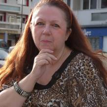 rencontre femmes seniors pas de calais)