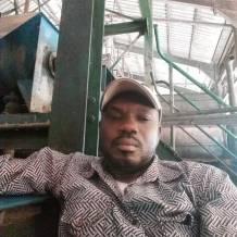 Cherche homme Ouagadougou Burkina Faso
