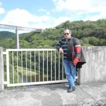 Rencontres célibataires chrétiens en Auvergne