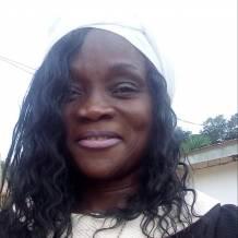 Rencontre femme mbalmayo Rencontre gratuite femmes à Mbalmayo - Rencontrer des célibataires - Page