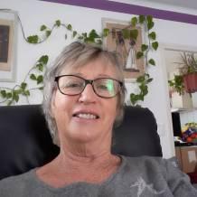 Rencontre femmes Prades (66) - Site de rencontre Gratuit à Prades