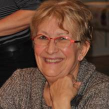 rencontres seniors valence rencontre femme portugaise en belgique