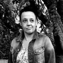 Rencontre femmes Dinant - Site de rencontre Gratuit à Dinant