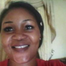 Belle femme Chrétienne croyante célibataire sans enfant a découvrir