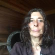 Rencontre femme Cherbourg-Octeville - site de rencontre gratuit Cherbourg-Octeville