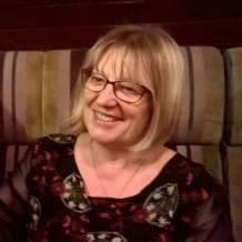 rencontre femme de 55 ans et plus évry