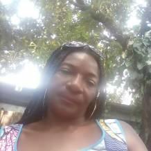sites de rencontres camerounaises)