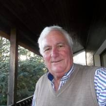 Fidelio rencontres seniors en Rhône Alpes