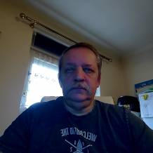 Rencontre Homme Forbach