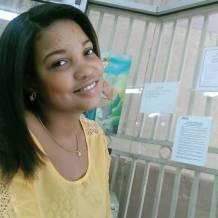 cherche femme celibataire antananarivo)