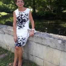 Agence Matrimoniale dans la région de Villenave-D'Ornon