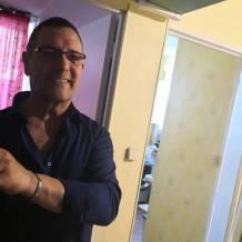 un homme cherche un mariage en roubaix rencontrer femme 974