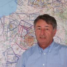 Soutien aux aidants du département Eure-et-Loir