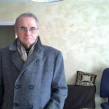 Rencontre voisinage gratuit Je contacte homme senior Vienna escort service Blog escort girl