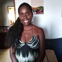 Rencontre de femmes portugaises. rencontre femme portugaise