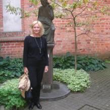 Séduire une femme lituanienne | Avis, mentalité, rencontre |