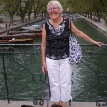 Rencontre femmes à Valenciennes