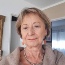 Rencontres femmes Seniors Gironde
