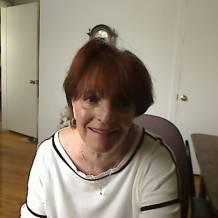 agence de rencontre st hyacinthe rencontre femme suisse-je contacte.com