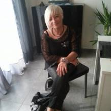 Rencontres badoo narbonne
