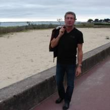 Rencontre Homme Morbihan 56 - Site de rencontre Gratuit Morbihan