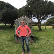 rencontre ile d oleron club rencontre aix en provence