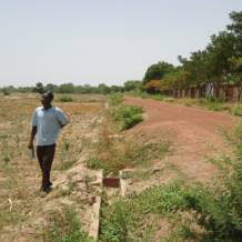 Rencontre femme uro Ziniaré Burkina Faso