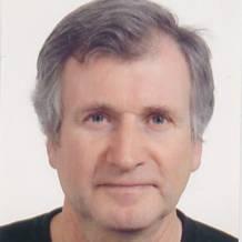 Rencontre Sexe Yverdon-Les-Bains - homme cherche homme Coquin Yverdon-Les-Bains - suisse Vaud