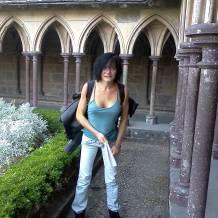 femme cherchant à se marier à rouen
