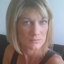 recherche femme thionville message dannonce pour site de rencontre