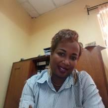 Burundi - Rencontre gratuite femme cherche homme