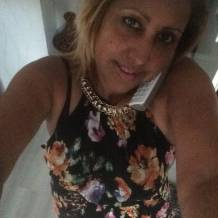 Rencontre femme Moselle (57)