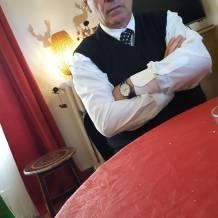 Rencontre en Provence-Alpes-Côte d'Azur : annonces gratuites de rencontres sérieuses amoureuses