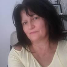 Rencontre femme Nyons - Site de rencontre gratuit Nyons