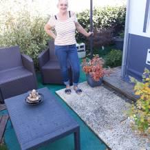 Femme cherche rencontre sur Couvin - Belgique Namur
