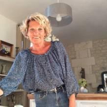 Rencontre Gay Charente