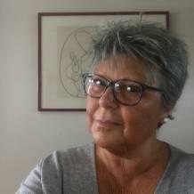 Cherche Sage Femme En Draguignan