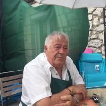 rencontre seniors homme loiret)