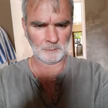 Rencontrer un Homme Senior de plus de 50 ans