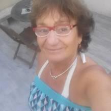 Rencontre Femme Jarnac - Site de rencontre gratuit Jarnac