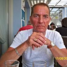 Homme cherche femme dans la Sarthe (72) : annonces rencontres d'hommes sérieux célibataires