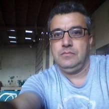 Rencontre au Liban