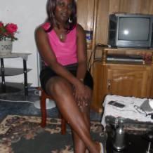 rencontre femmes thies cherche femme pour mariage tanger