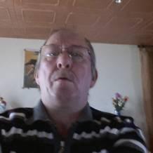 Rencontre homme forbach, RDV57, c'est la rencontre à Forbach entre célibataires de Moselle