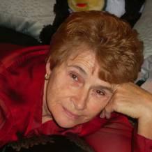 Femme cherche rencontre sur Amos - Canada Rouyn-Noranda