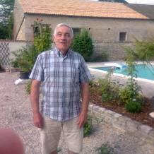 Rencontre Homme sénior Charente-Maritime - Site de rencontre gratuit pour sénior Charente-Maritime