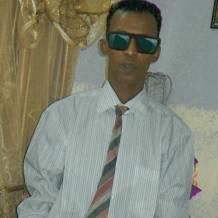 rencontre femme somalienne